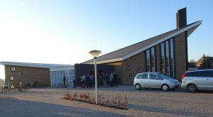 Nieuwe_kerk_